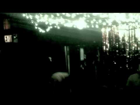 The Antlers - Every Night My Teeth Are Falling Out