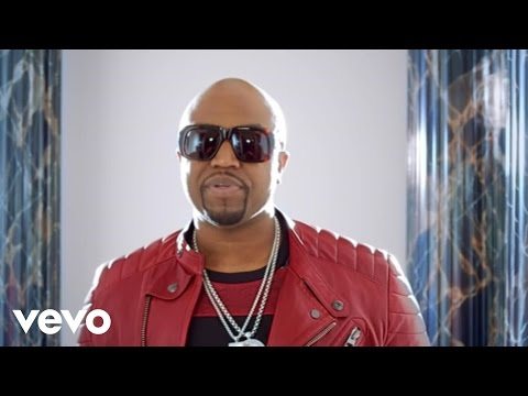 Rico Love - Bitches Be Like