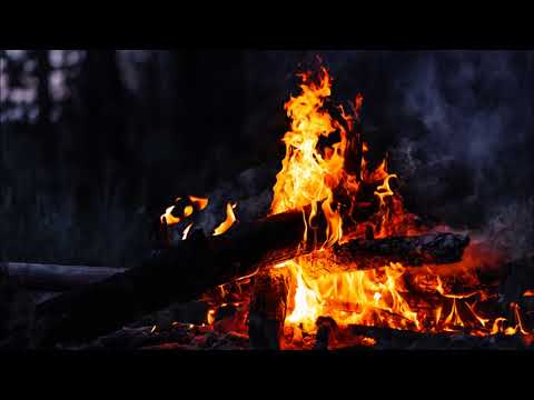 campfire-ambience-|-2-hours-of-crackling-campfire-sounds-|-relax-|-sleep-|-yoga-|-meditation