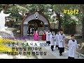 [짤툰 오리지널] 사이버 강의 - YouTube