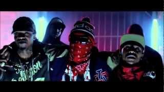 gucci mane squad car official video ft big bank black og boo dirty trap god 2