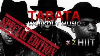 hiit-workout-music-60-20-hip-hop-twm-2
