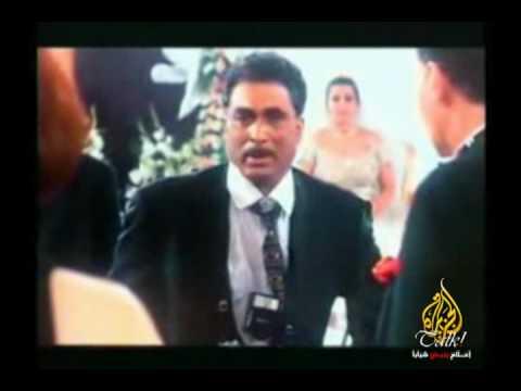 الأغنياء والفقراء في السينما المصرية