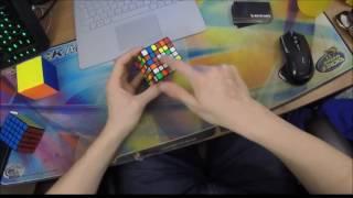 5x5 6x6 and 7x7 beginner walkthrough solves tuesday tips