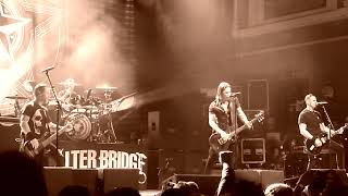 ALTER BRIDGE - My Champion (Live in Belfast)