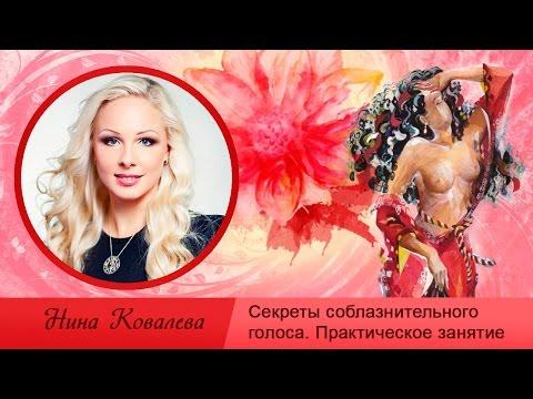 - 175 каналов на русском языке по всему миру