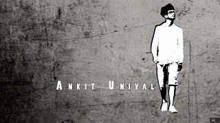 Phir Mujhe Dil Se Pukaar Tu ● FULL VIDEO ●  Ankit Uniyal, Vivan Singh & Rajveer ● Photologic Records