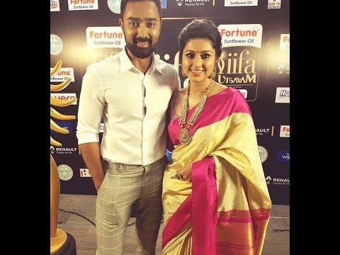 actress sneha sarees collection
