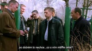 Brigáda seriál - české titulky (Díl 9, část 3)