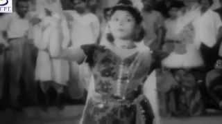 Is Jahan Ka Pyar Bhi Jhootha - Asha, Rafi, Manna Dey - AMAR DEEP - Dev Anand, Vyjayanthimala