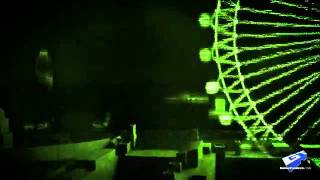 Call Of Duty Modern Warfare 3: English Soil Debut Teaser.