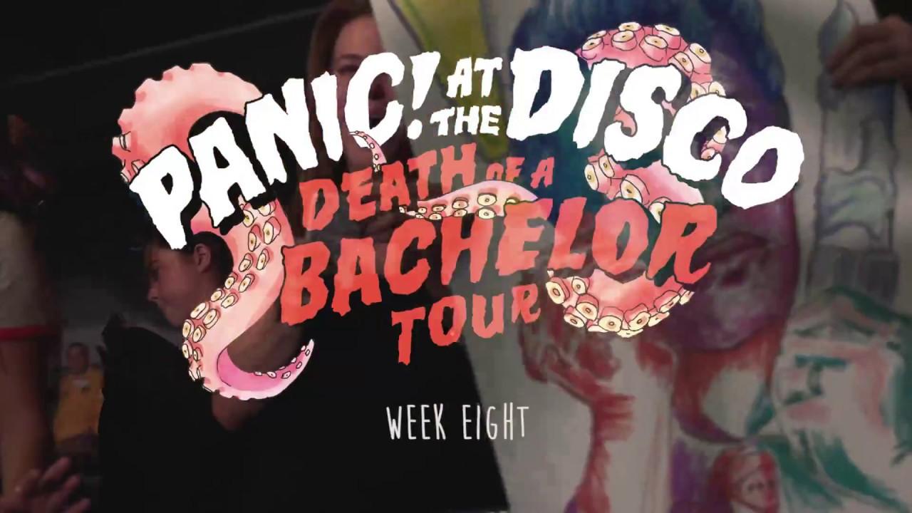 panic-at-the-disco-death-of-a-bachelor-tour-week-8-recap-panic-at-the-disco