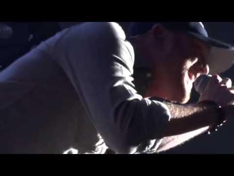 Cole Swindell-Ready-Peoria,IL