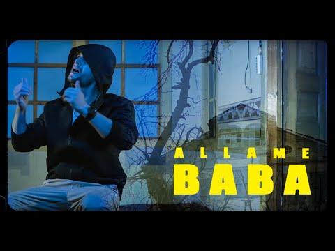 Allame – Baba