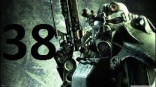 Fallout 3 #38-НАШЛИ ДОМ ДЛЯ БРАЙАНА УИЛКСА
