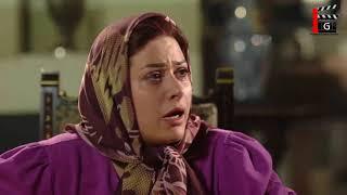 طوق البنات الجزء الرابع الحلقة الاخيرة  |   رشيد عساف - يامن الحجلي - هيا مرعشلي - امارات رزق   |