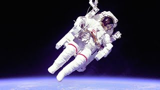क्या होगा अगर आप अंतरिक्ष में बिना Space Suit के जाओगे? Astronaut without Space Suit in Space