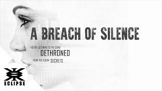 Play Dethroned