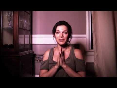 Detox Troubleshooting Juicing vs Blending Freezing Juices Healing