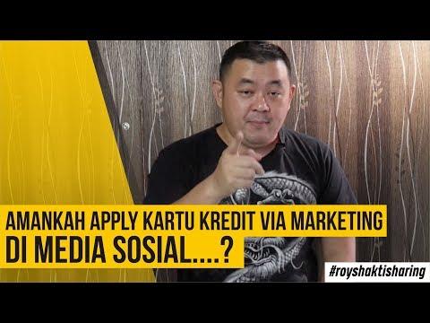 Bagaimana menjadi Tele marketing/ telesales yang baik