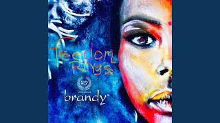 - Freedom Rings Video