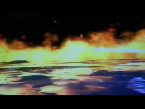 PRONOOBS RESEÑA: Bioshock