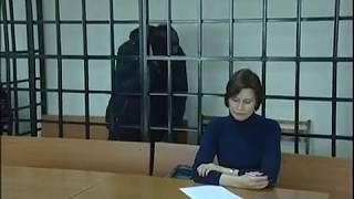 Суд по делу Гульшат Котенковой