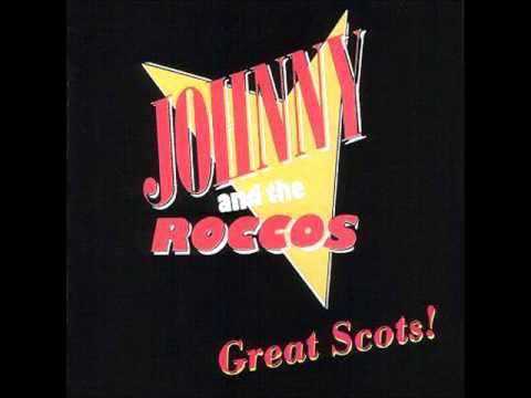 Johnny & The Roccos -