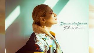 Descarca Feli feat. Grasu XXL - Banii n-aduc fericirea (Original Radio Edit)