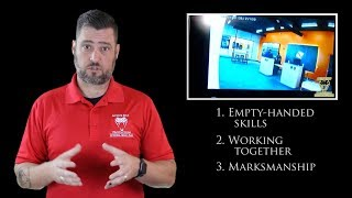 Baixar Two Videos Teach Us Important Lessons   Active Self Protection