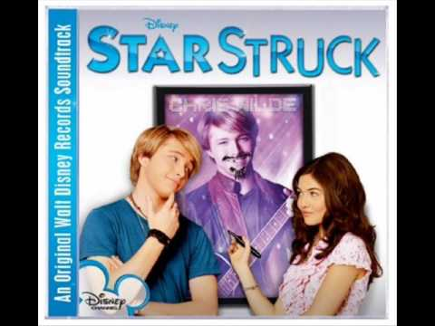 Hero (Unplugged) - Starstruck Soundtrack [&&DOWNLOAD]