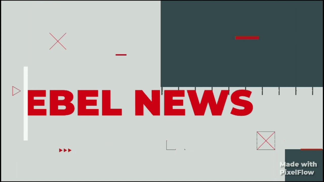 Rebel News 1/8/2021