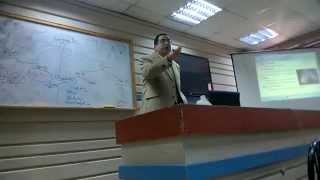 ENT - Dr.Nassem Talaat - Larynx (2) - Trauma and inflammations - Part (3)