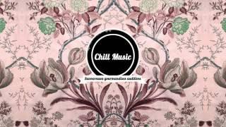 Sam Feldt - Been A While (Original Mix)