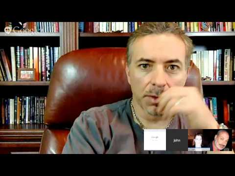 Youtube marketing tips with John Lavenia and the Extreme Team