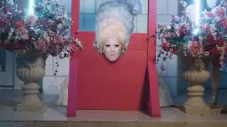 Katy Perry - Hey Hey Hey (The Sinna-G Funky Mix)