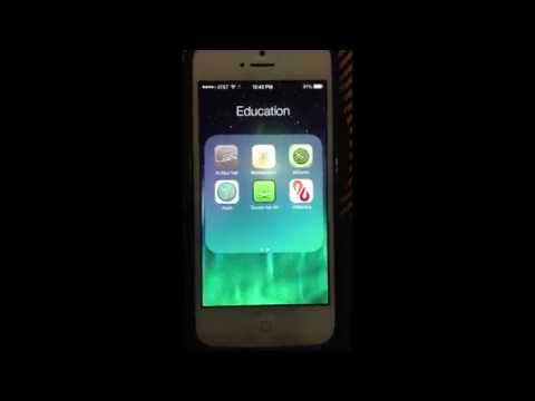 Best Free Islamic Apps For IPad And IPhone Ramadan 2014