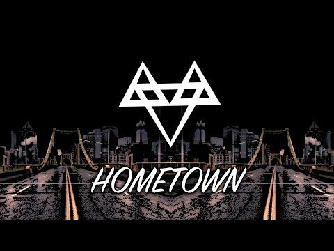 NEFFEX - Hometown 🔥 [Copyright Free]