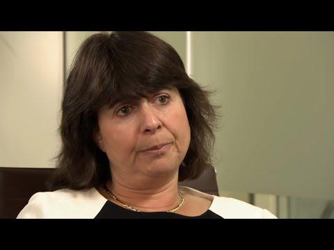 Crimes That Shook Britain - Season 6, Episode 1: Rolf Harris