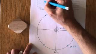 SolidosCristalograficos3