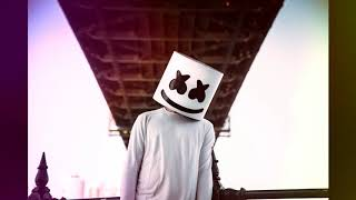 Marshmello Ft. Khalid - Silence (Mp3 Version)