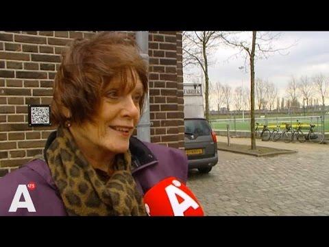 Ella Vogelaar (PvdA) overweegt GroenLinks te stemmen