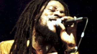 Have You Ever Been In Love ~~ Dennis Brown