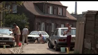 Go Trabi Go (1991) Trailer