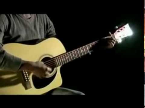 Ephrem Alemu - Hiwot Yinager (Life speaks)......Ethiopian Gospel song