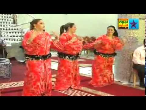 Sidi Allal Mansori 2014 - Chikhat Maroc 2014 - Jadid Chaabi 2014 - MAROC CHAABI