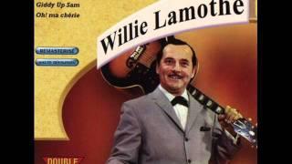 Willie Lamothe - Mille après mille (Version Originale)