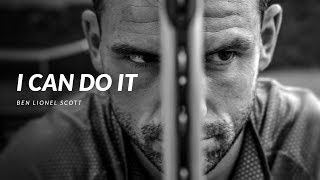 I CAN DO IT - Powerful Motivational Video