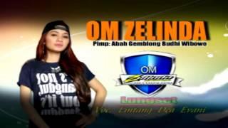 Video Lungset OM ZELINDA Lintang live Jambangan download MP3, 3GP, MP4, WEBM, AVI, FLV Maret 2017