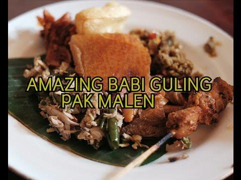 babi-guling-pak-malen-(-bali-suckling-pig)!!-indonesian-food-tour-in-bali